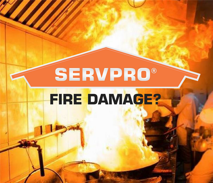 Fire Damage Emergency Fire Damage Tips for Insured